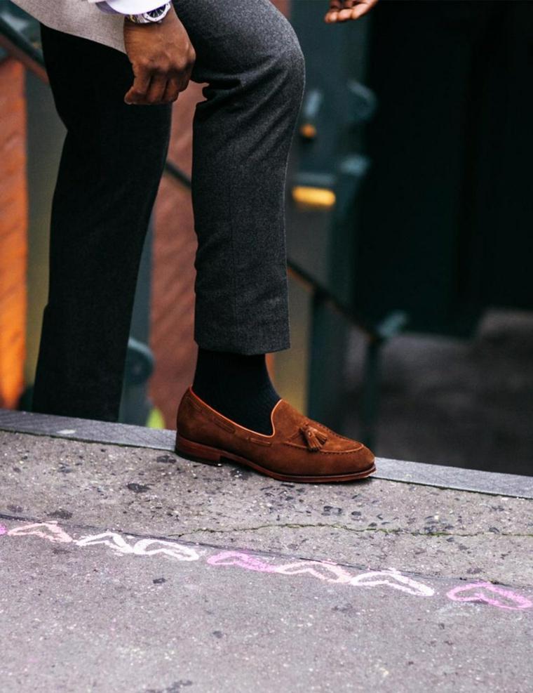 zapatos-otono-invierno-2020-hombre