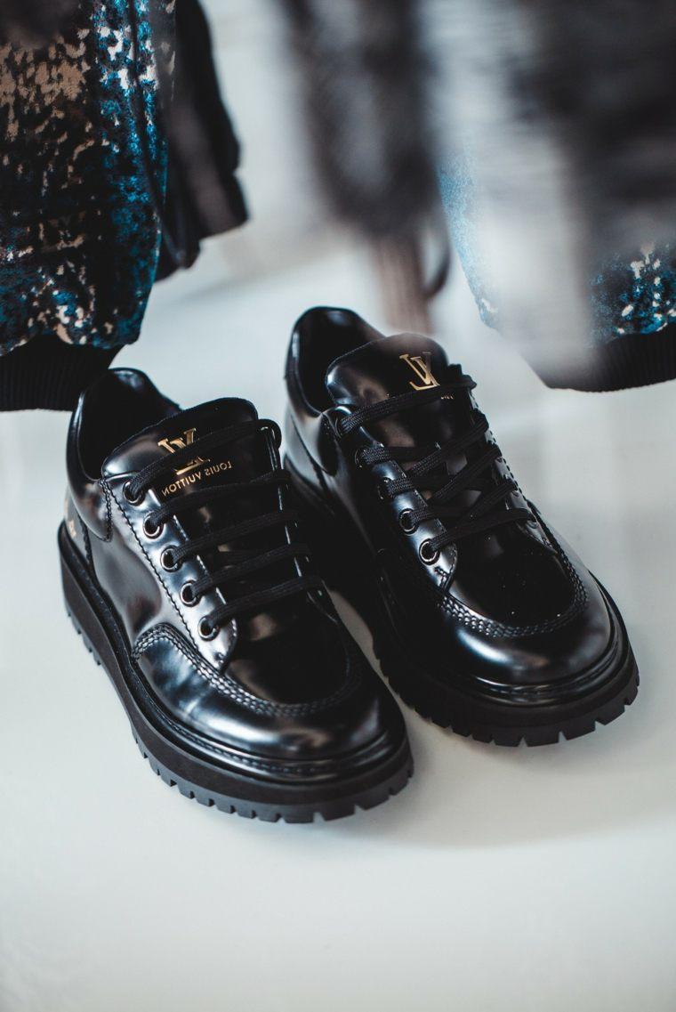zapatos-otono-invierno-2020-louis-vuitton
