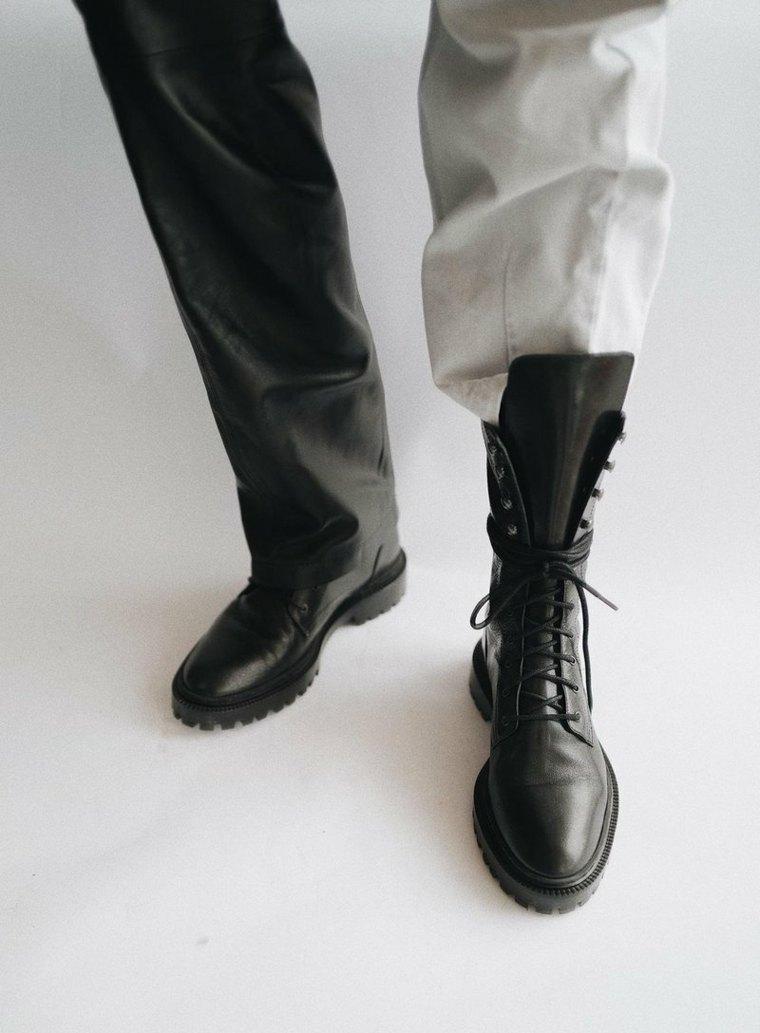 zapatos-otono-invierno-2020-piel