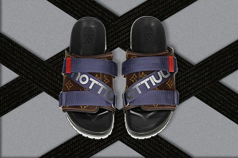 zapatos-otono-invierno-2020-sandalias-hombre