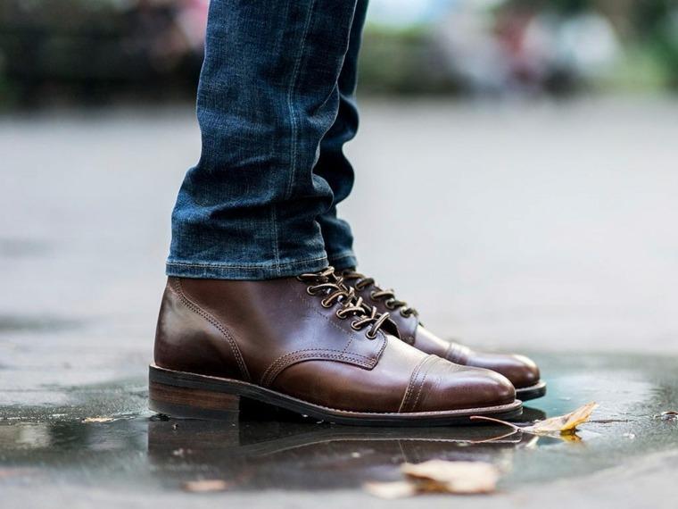 zapatos-piel-hombre-diseno