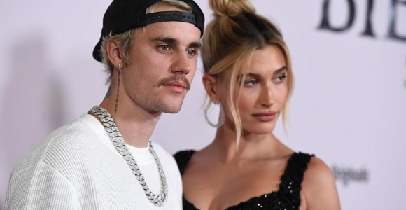 Justin-Bieber-Hailey