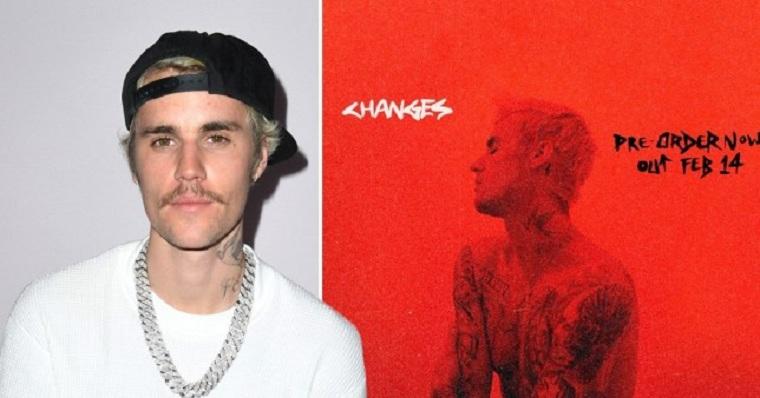 Justin Bieber-nuevo-album