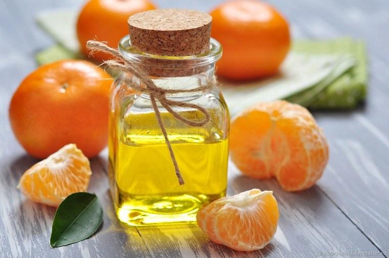 aceite-esencial-mandarina-puro