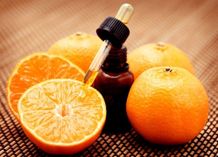 aceite-esencial-naranja-puro
