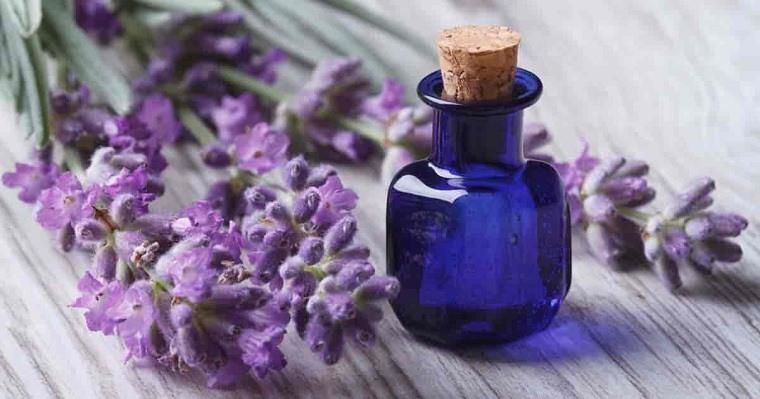 aceites-esenciales-puros-flores-lavanda