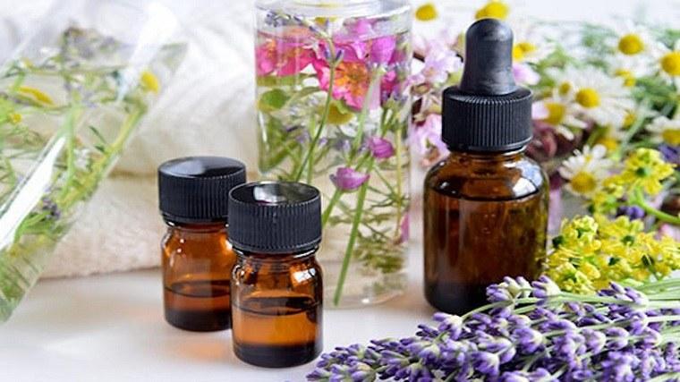 aceites-esenciales-puros-flores