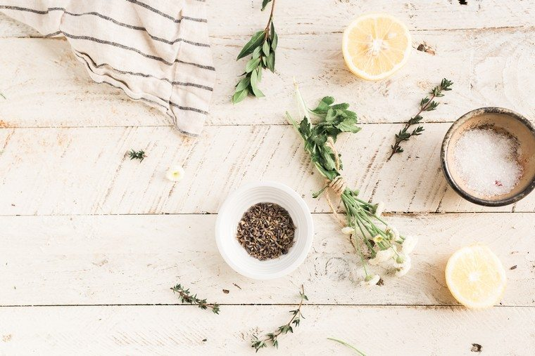 aceites-esenciales-puros-frutas