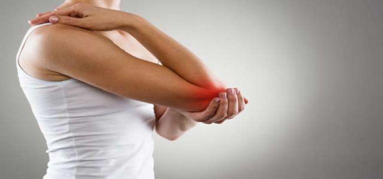 alcalinizar el cuerpo articulacion