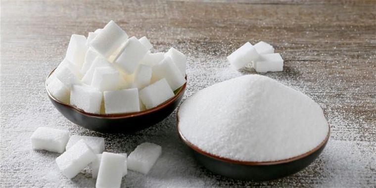 alcalinizar el cuerpo azucar