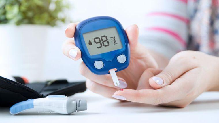 alcalinizar el cuerpo diabetes
