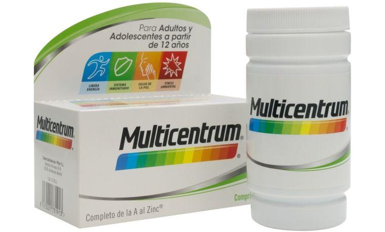 alcalinizar el cuerpo vitaminas minerales