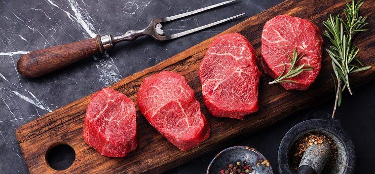 alimentos-afrodisiacos-aumentar-libido-carne-roja