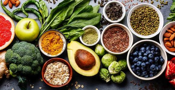 alimentos-afrodisiacos-comer-aumentar-libido