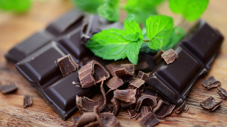 alimentos-afrodisiacos-comer-chocolate