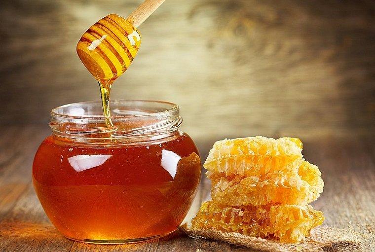 alimentos-afrodisiacos-comer-miel