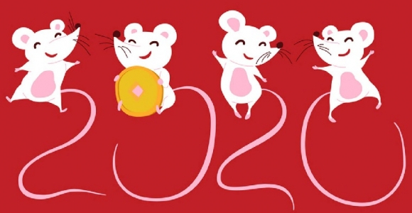 ano-nuevo-chino-2020-rata