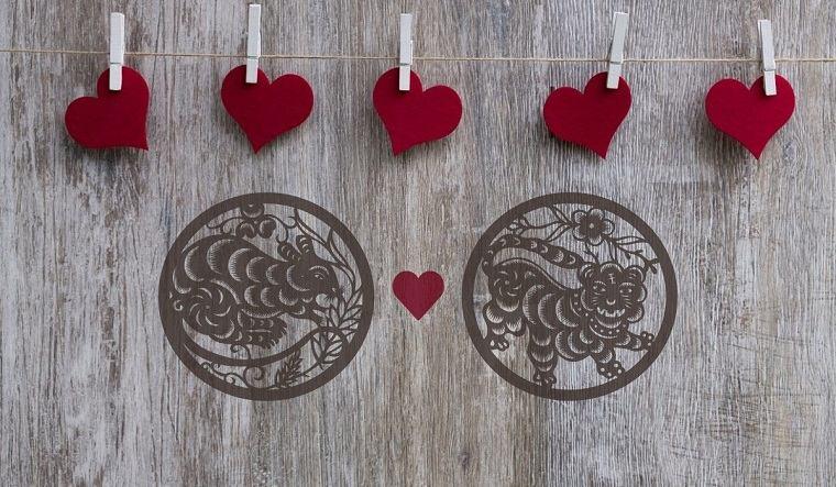ano-nuevo-chino-2020-rata-amor