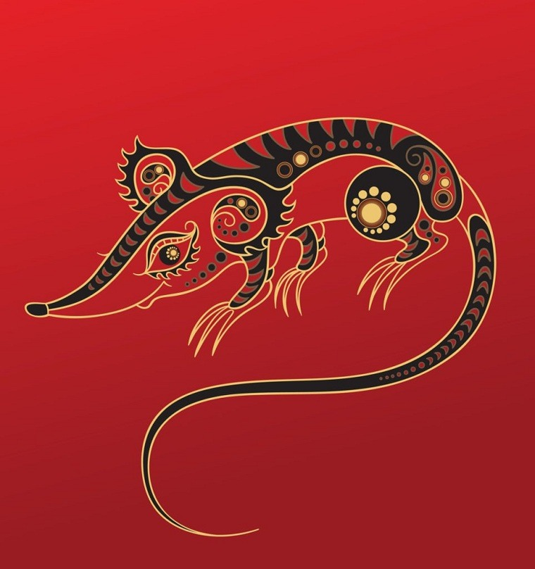 ano-nuevo-chino-2020-rata-trabajo-signos