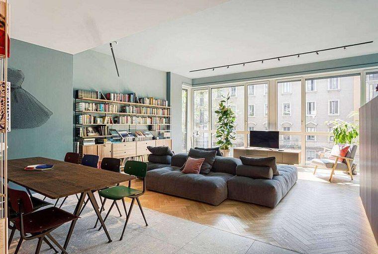 apartamento-luminoso-sala-estar