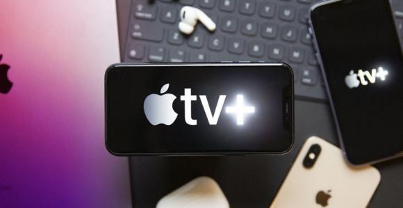 apple-tv-plus-gratuito-porque