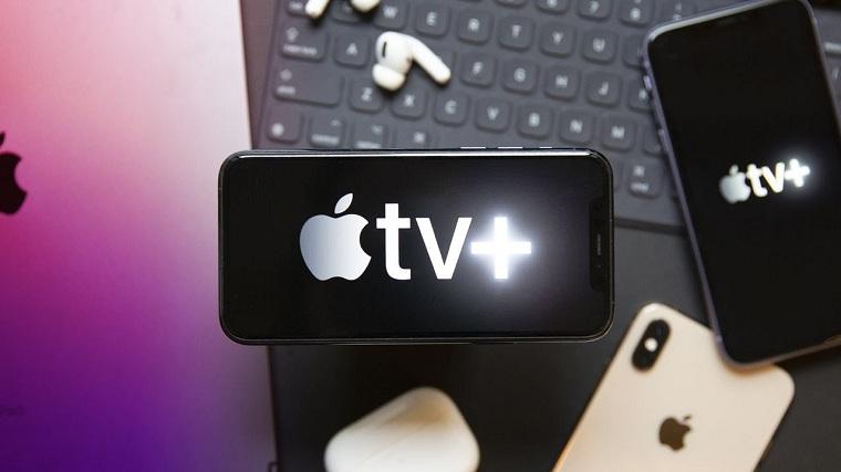 apple tv-plus-gratuito-porque