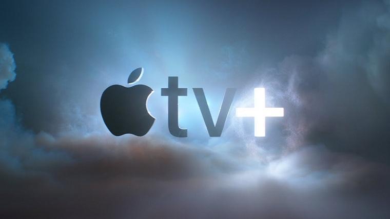 apple tv-plus-gratuito