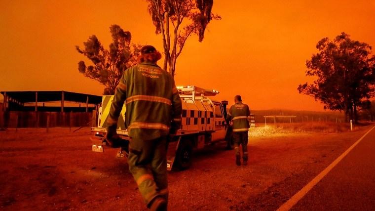 australia-incendios-fuego-bosques