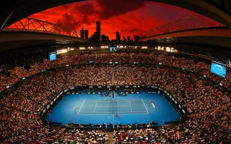 Australian Open 2020-cancelado