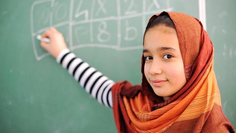 austria-prohibe-ninas-hiyab-escuela-primaria