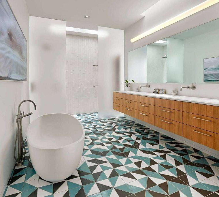 bano-amplio-diseno-dumican-mosey-architects