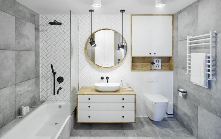 bano-amplio-moderno-estilo-casa