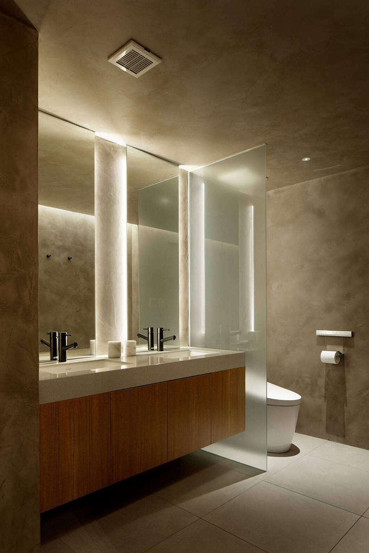 iluminación baño-diseno-irorii-design