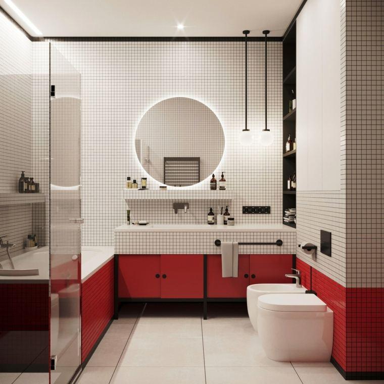 bano-espejo-grande-redondo-iluminado-ideas