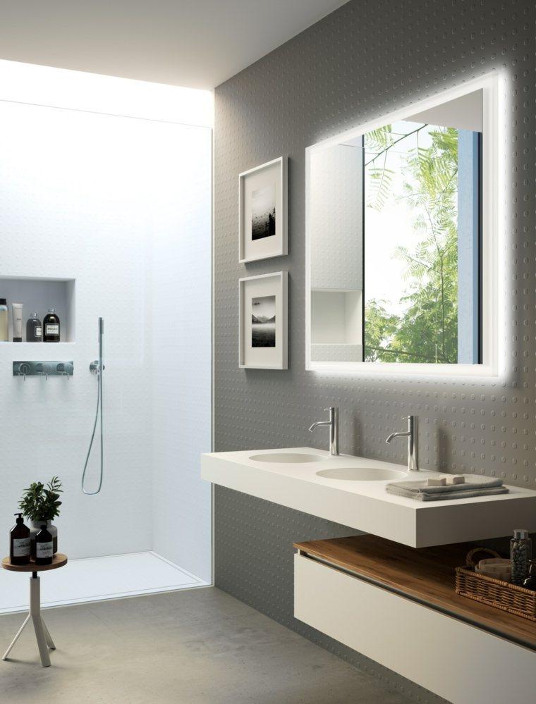 bano-ideas-lavabo-estilo-original