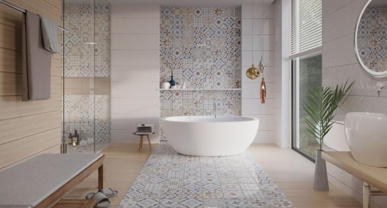 bano-mosaico-amplio-luminoso-ideas