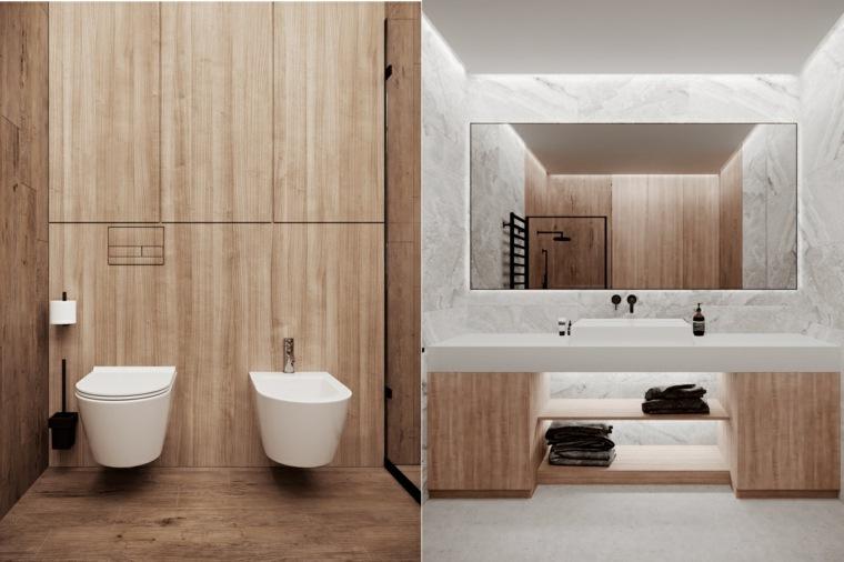 bano-revestimiento-pared-madera-diseno