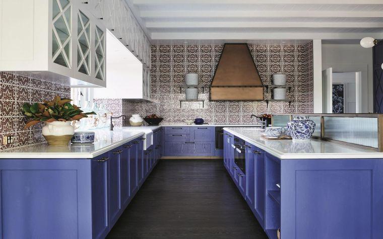 barra-cocina-diseno-muebles-azules