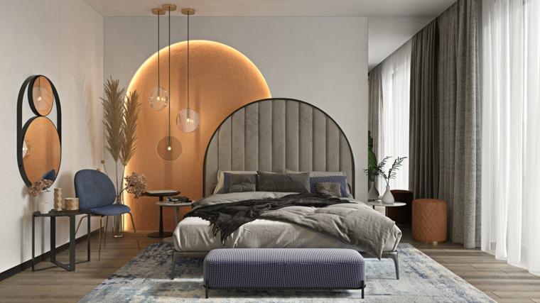 cama-bella-respaldo-original-dormitorio