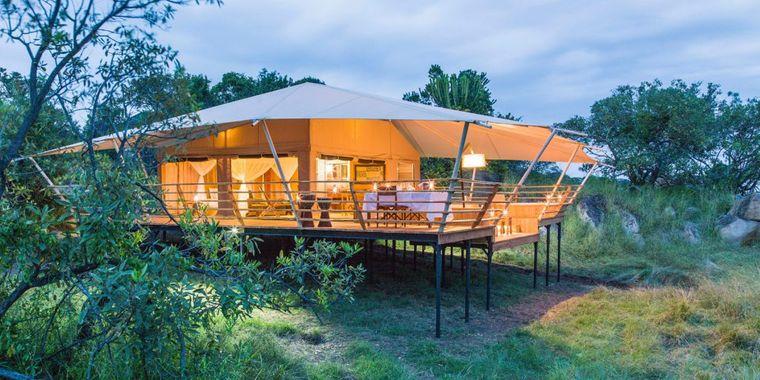 campamento-itinerante campamento itinerante