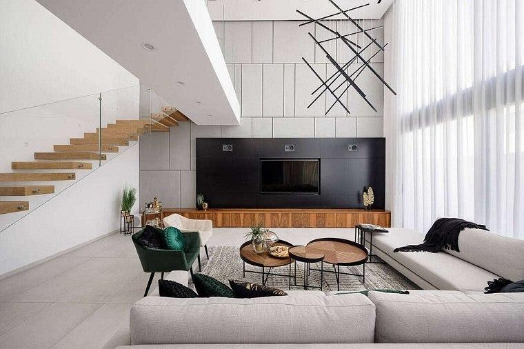 casa-ideas-diseno-tzf-architecture-studio