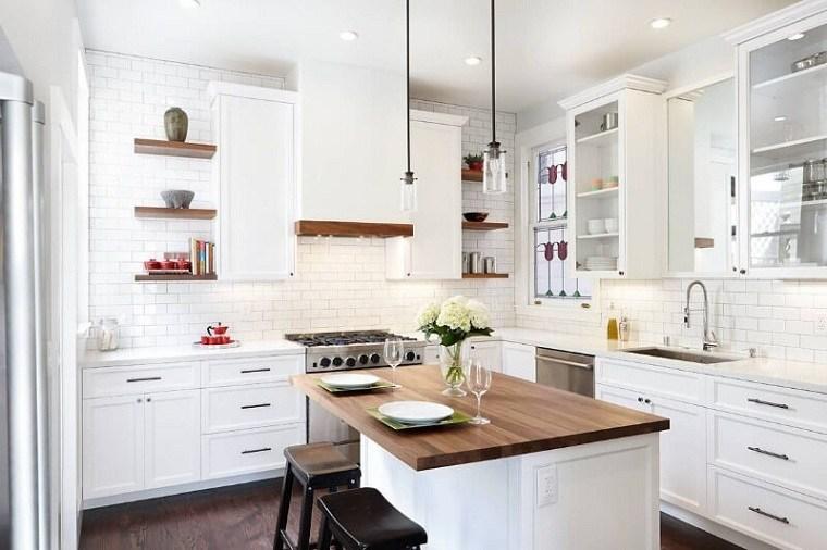 cocina-tonalidad-blanco-diseno