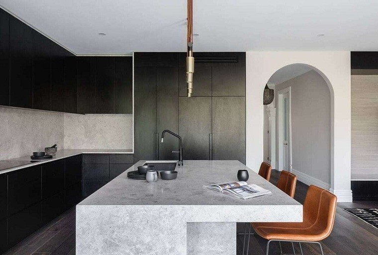 Cocinas modernas 2020-anton-kouzmin-architecture