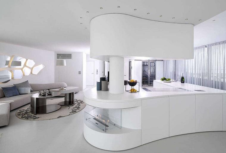 cocinas-modernas-2020-studio-ceronceron