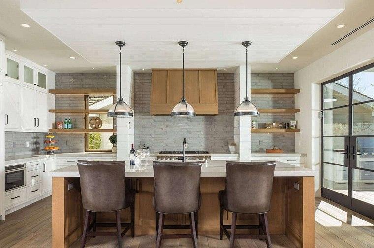 cocinas-modernas-casa-arte-group