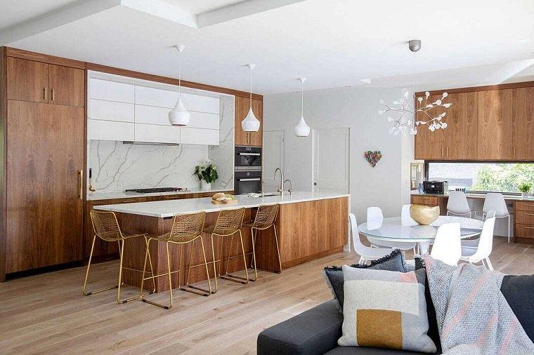 cocinas-modernas-devise-design