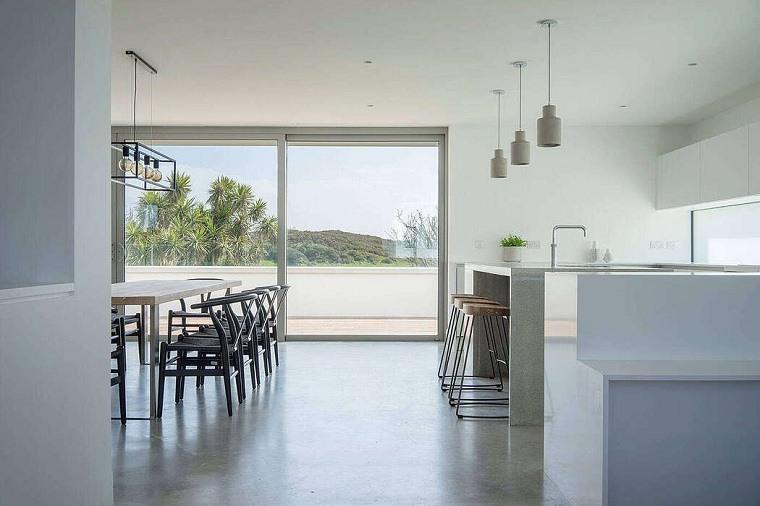 cocinas-modernas-michael-tarring-architects