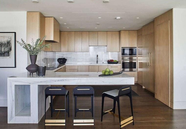cocinas-modernas-smith-firestone-associates