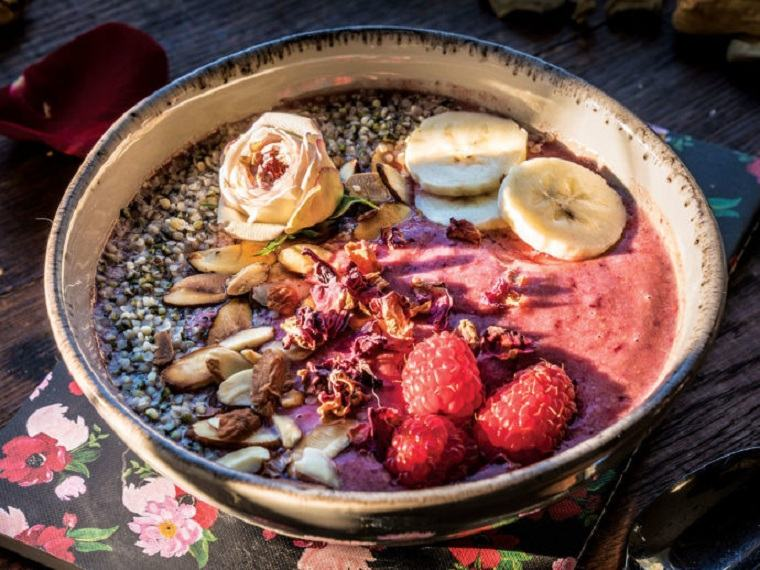 cocteles-faciles-ideas-dan-valentin-Smoothie-Bowl