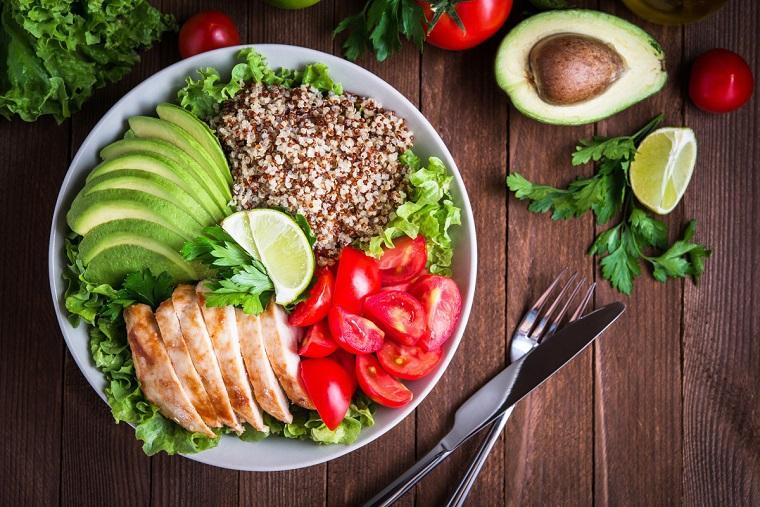 comer limpio-ideas-comida-realidad